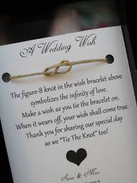 wedding wishes to parents 69 best wedding inspiration images on marriage
