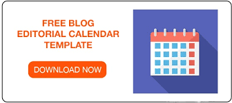 extending the life of your evergreen blog content