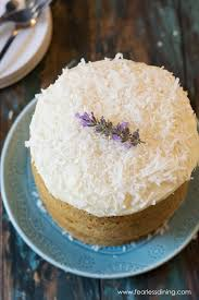 cake top gluten free carrot cake with cheese frosting fearless dining