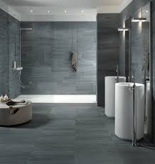 Slate Tile Bathroom Designs Pietra Fliesen Bad Badfliesen Wohnbereich Stilbilder1 Jpg Bad
