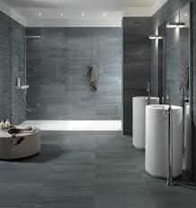 Slate Tile Bathroom Designs by Pietra Fliesen Bad Badfliesen Wohnbereich Stilbilder1 Jpg Bad