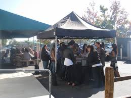 san diego thanksgiving events wide range of san diego catered events bar none bbq san diego u0027s