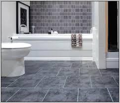 home depot bathroom flooring ideas tiles amazing ceramic tile at home depot ceramic tile at home