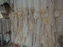 Antique Lace Curtains Marvelous Antique Lace Curtains And 22 Best Handmade Lace Curtains