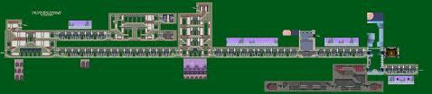 castle green floor plan game boy advance castlevania aria of sorrow castle corridor b