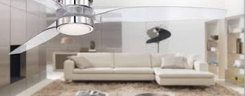 Living Room Ceiling Fans Modern Ceiling Fans Contemporary Fans For Today S Style