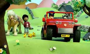 bbc blogs cbeebies grown ups postman pat returns