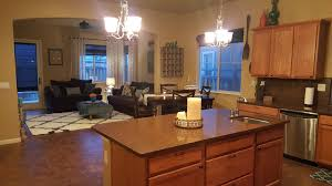 Home Interior Design Company Home Interior Design Furniture Refinishing Sierra Design