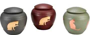 cat urns pet cremation urns and pet memorial products