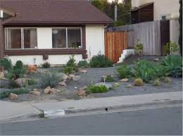 desert landscaping ideas for front yard bath mixer tap with shower