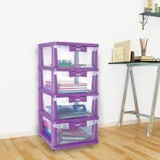 nilkamal kitchen furniture nilkamal plastic free standing chest of drawers price in india