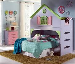 Little Girls Bunk Bed by 10 Best Little Bunk Beds Images On Pinterest Girls Bunk