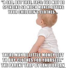 Clothes Meme - the parent trap clothes meme on imgur