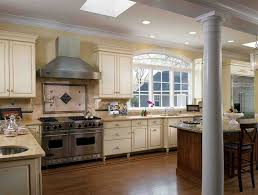Singer Kitchens CabinetstogoNew OrleansStocked Cabinets - Kitchen to go cabinets