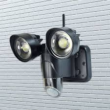 motion light security camera fresh outdoor motion light with security camera and amazing motion