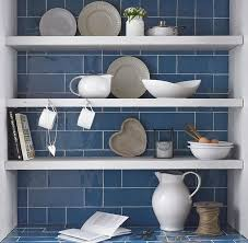 18 best kitchen tiles ideas images on pinterest ceramic wall