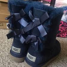 uggs on sale for black friday 25 best ugg sale ideas on pinterest ugg slippers sale winter