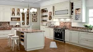 Fatigue Mats For Kitchen Kitchen Mats Large Kitchen Mats Long Kitchen Rugs Kitchen Floor