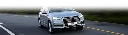 audi q7 autotrader audi q7 2017 cars for sale autotrader