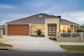 modern single house plans 10 modern 3 house plans images open floor plan single home