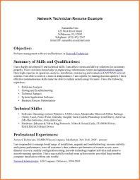 7 resume pharmacy technician resume cover note