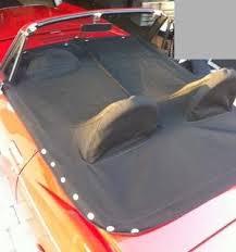 datsun sports datsun roadsters parts restoration service z