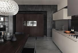 cuisine schmidt ville la grand cuisine cuisine schmidt cuisine design et décoration photos