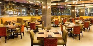 del frisco s grille open table american restaurant bar grill hoboken nj del frisco s grille