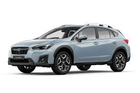 car subaru 2017 subaru at the geneva motor show by car magazine
