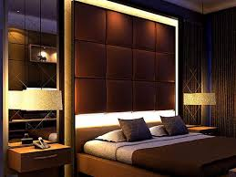 Bed Headboard Design Headboard Design Android Apps On Play