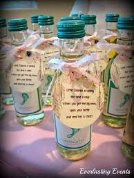 baby shower ideas for to be 25 best arrow baby shower ideas on tribal baby shower