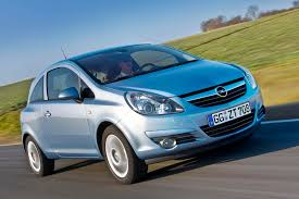 opel astra reviews specs u0026 prices top speed