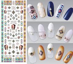 online buy wholesale nail art vintage from china nail art vintage