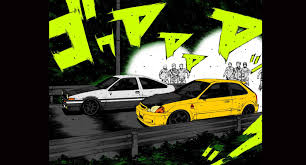 lexus wiki pl toyota altezza initial d wiki fandom powered by wikia