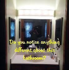 Bathroom Vanity Light Covers Bathroom Vanity Light Covers Vity Bathroom Vanity Light Cover Diy