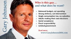 Gary Johnson Memes - 19 twitter politics pinterest libertarian party and politics