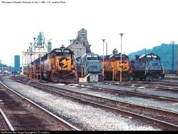 Kentucky travel scale images 345 best l n sbd csx locomotives images jpg