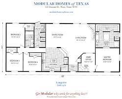 17 best ideas about texas ranch on pinterest hill 17 best ideas about texas house plans on pinterest 8 first class
