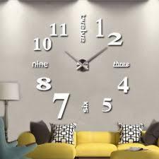 wanduhr design wohnzimmer wanduhren fürs wohnzimmer ebay