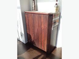 crate and barrel bar cabinet beautiful monaco bar cabinet from crate and barrel central ottawa