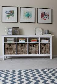 Ikea Lack Sofa Table by Sofas Center Ikea Lack Sofa Table Dimensions Hemnes Whiteikea