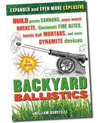 backyard helicopter backyard ideas diy backyard ideas for small