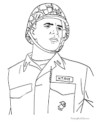 memorial coloring pages 38 best memorial day teaching resources images on pinterest