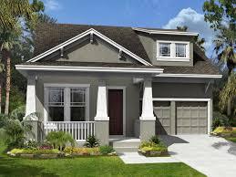 Ryland Homes Orlando Floor Plan by Haley Ii Floor Plan In Orchard Hills Manor Calatlantic Homes