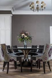 home and interiors scotland homes interiors scotland ampersand interiors