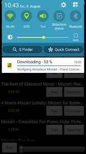 downloader free for android minimal mp3 downloader for android