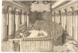 Council Of Trent Reforms The Rad Trad Reasons For The Reform Of The Rite Part Vi