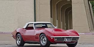 1968 l88 corvette buy this 1968 l88 corvette at mecum monterey gm authority