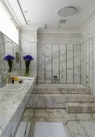 bathroom cool bathroom designs that catch your eye bathroom
