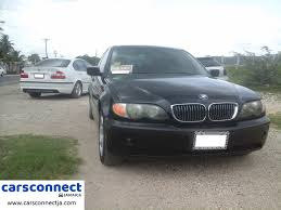 2005 bmw 325i 2005 bmw 325i 995k neg cars connect